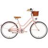 """Creme Mini Molly 24"""" - Vélo enfant - Multicolore"""